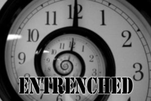 Entrenched4